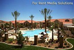 Rancho Ocaso Apartments photo #1