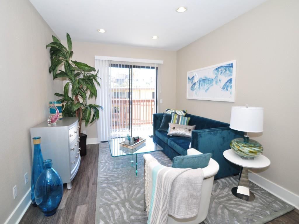 Stonewood Gardens Apartment Apartments San Diego CA Walk Score