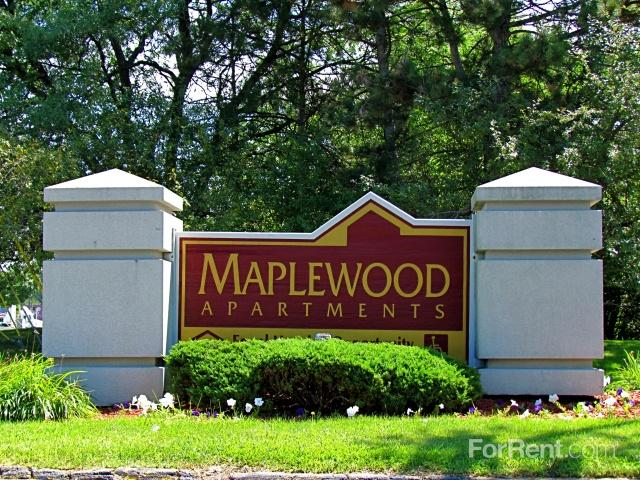 Maplewood Apartments Ypsilanti Mi Walk Score Math Wallpaper Golden Find Free HD for Desktop [pastnedes.tk]