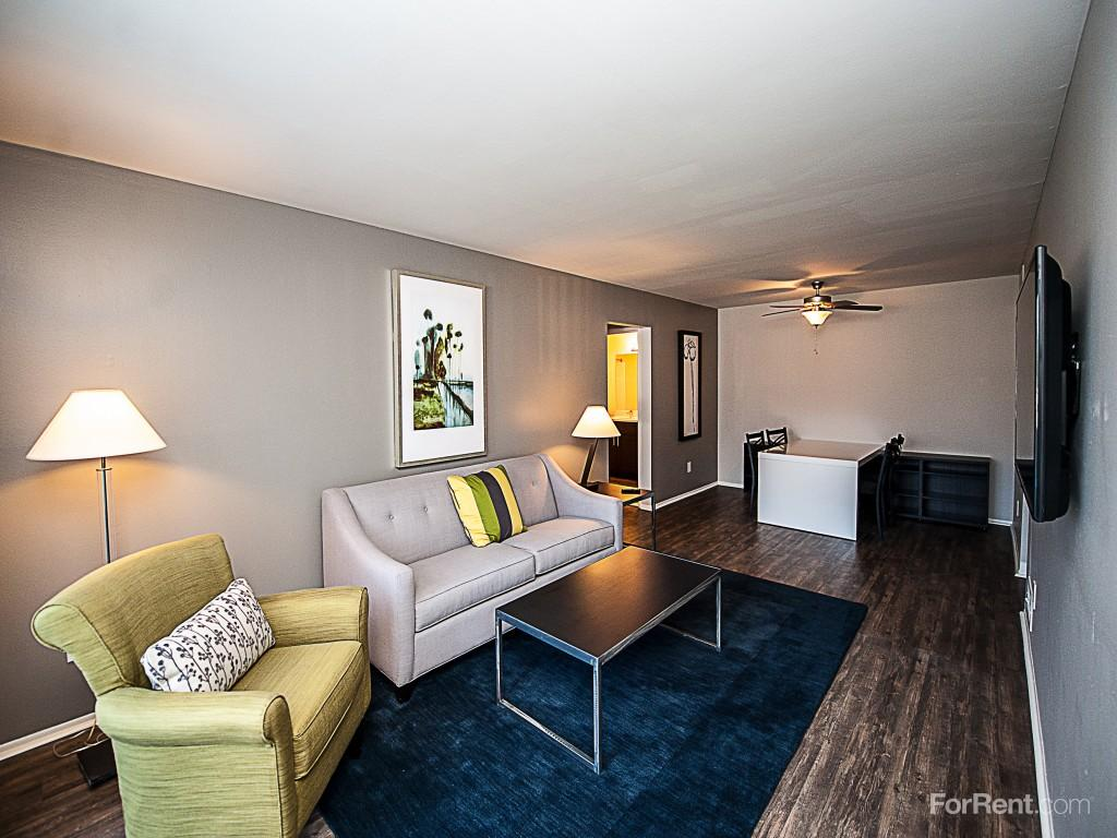 Spice Tree Apartments Ann Arbor Mi Walk Score