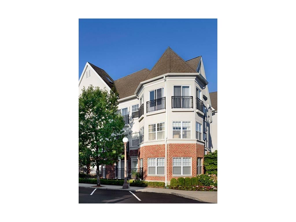 The Avalon Apartments, Bronxville NY - Walk Score