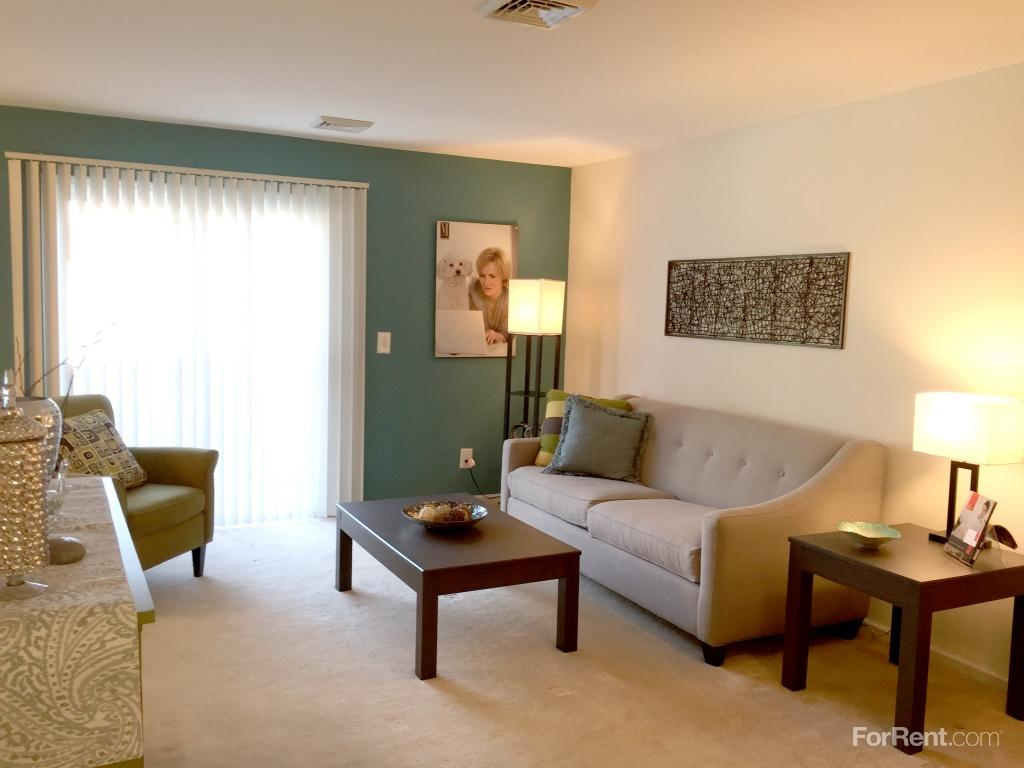 Imperial Gardens Apartments photo #1