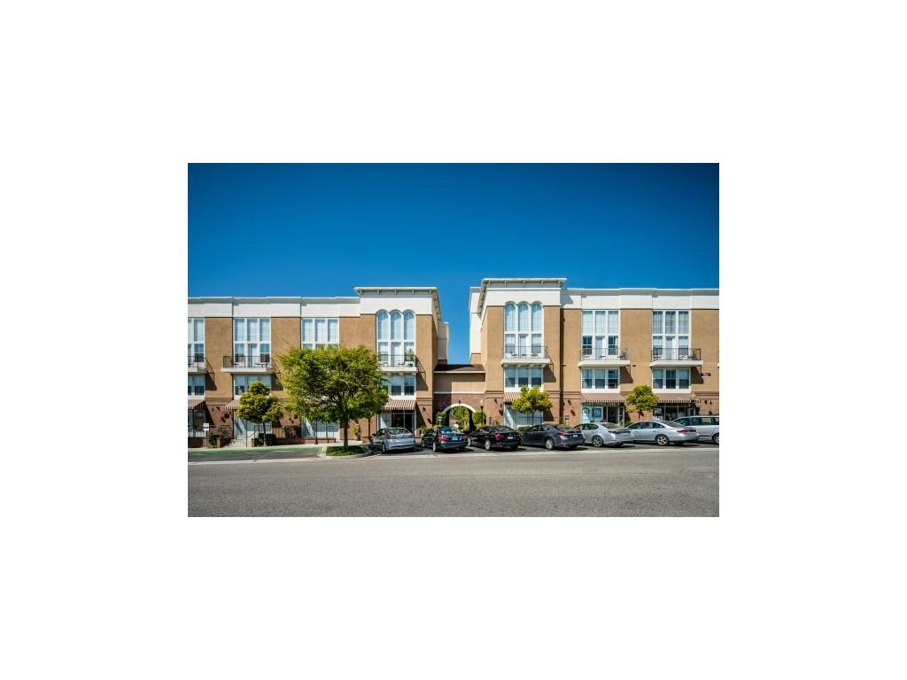 Apartments For Rent In Fullerton Ca Pet Friendly