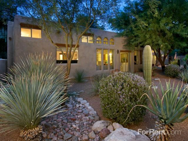Tucson Rental Homes Apartments photo #1