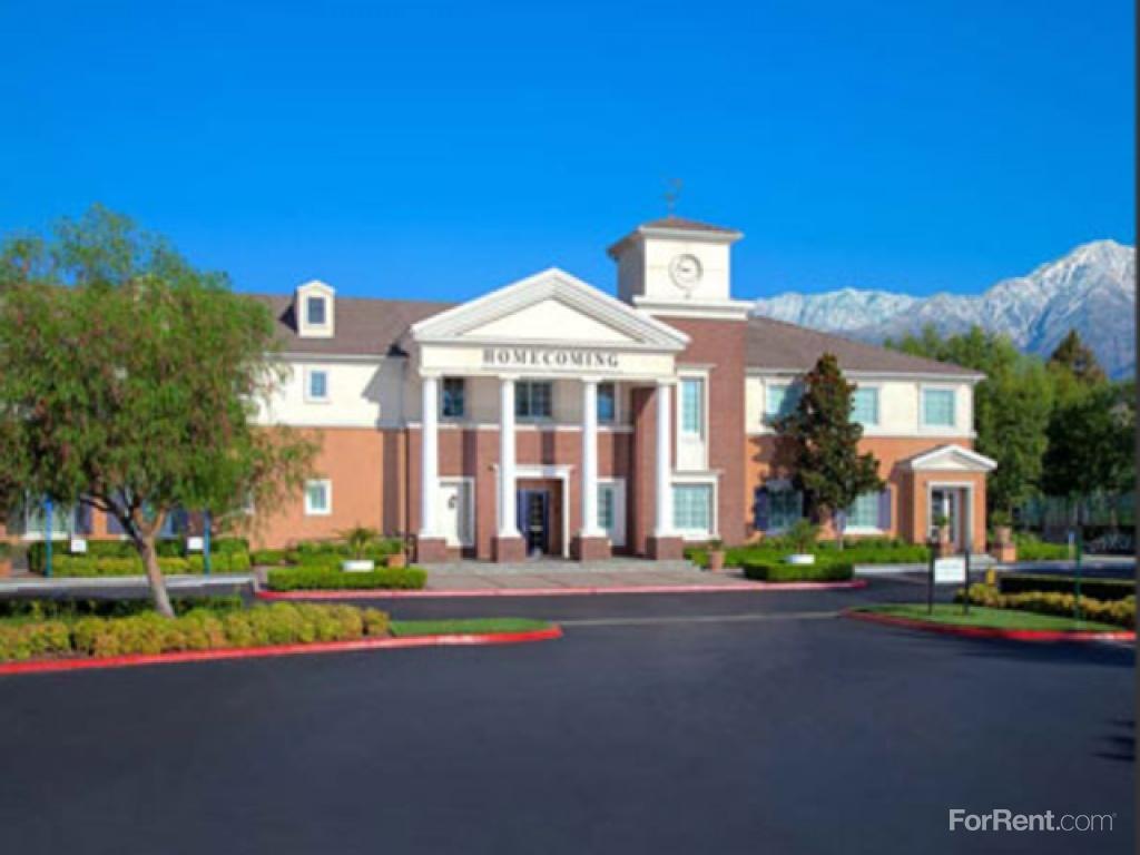 Homecoming At Terra Vista Apartments photo #1