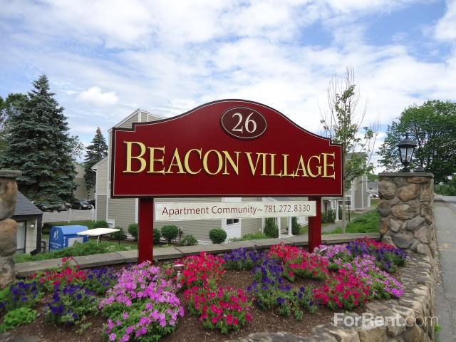 Beacon Village Apartments photo #1
