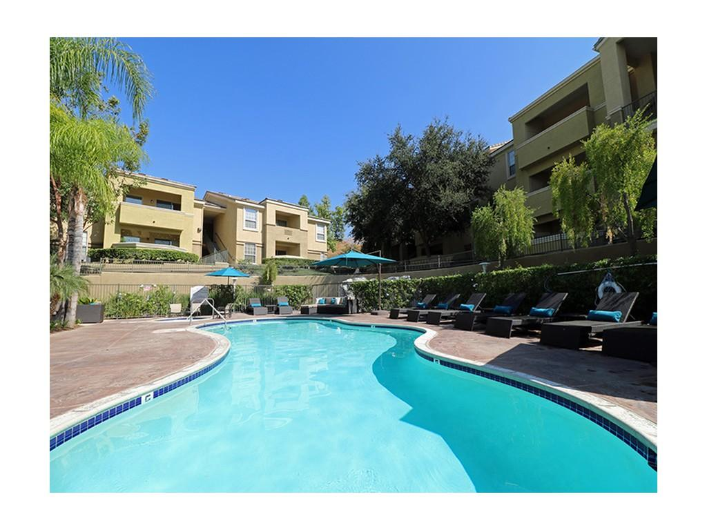 Stone Canyon Apartments Riverside Ca