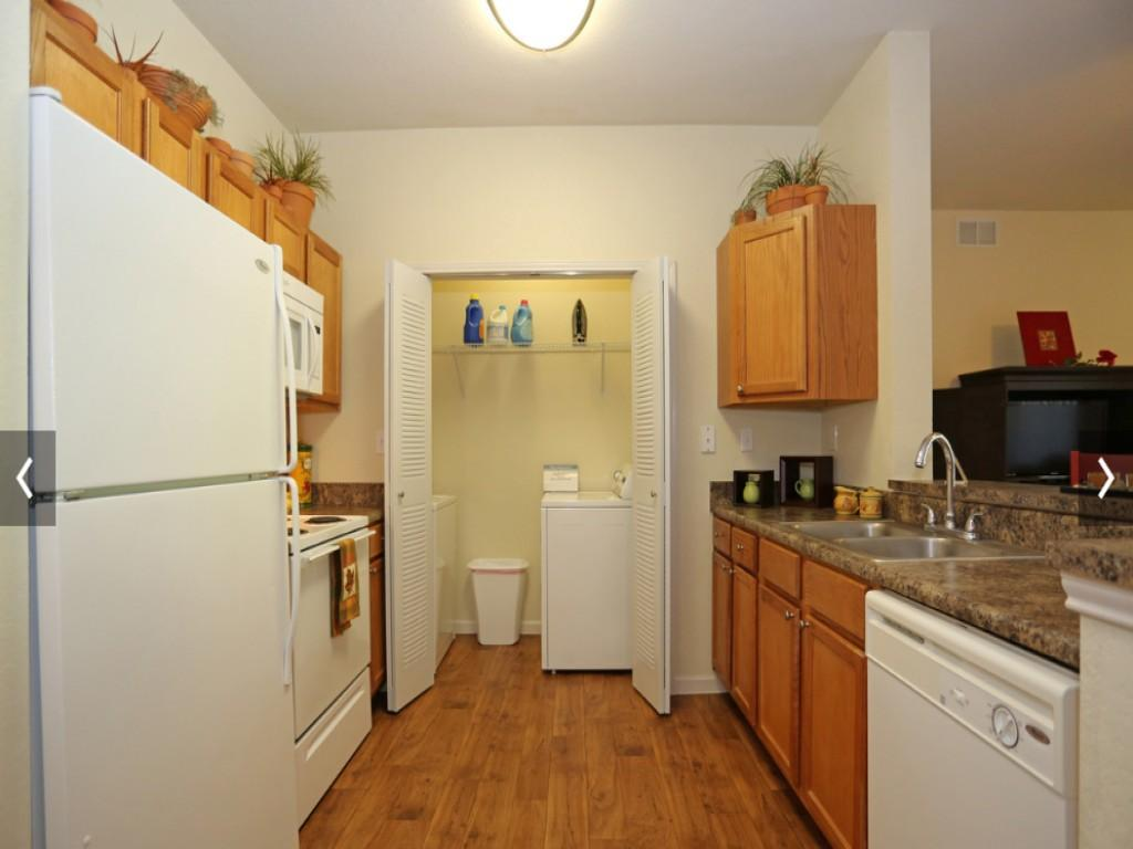 sweetwater apartments  dade city fl