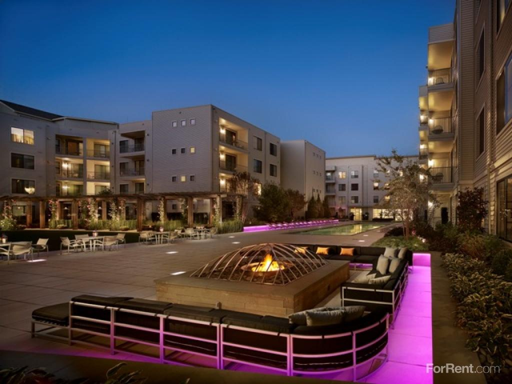 AVE Union Apartments photo #1