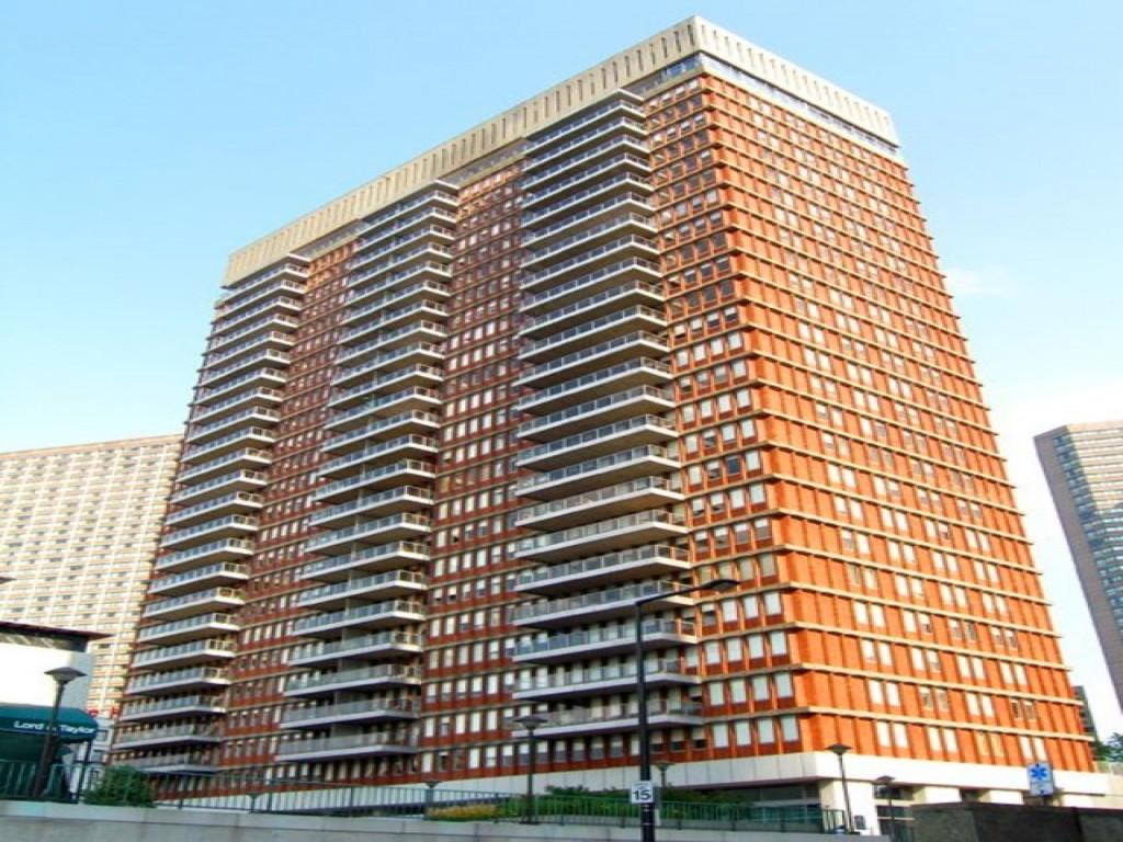 Avalon at Prudential Center Apartments photo #1