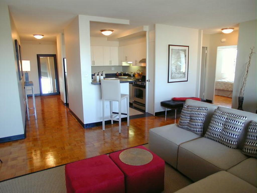 The Longwood Apartments Boston Ma Walk Score
