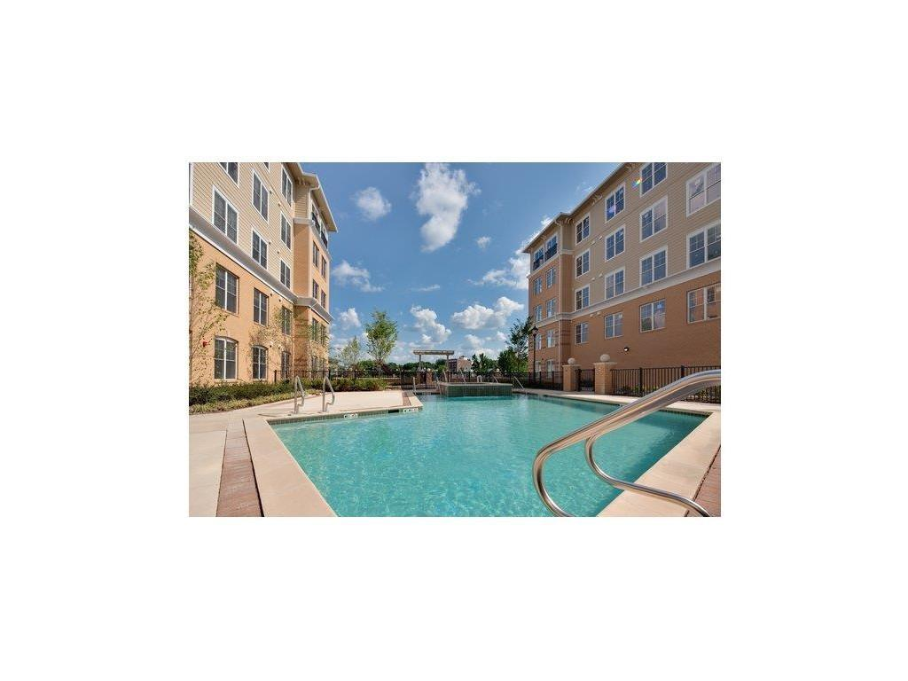 The Highlands At Morristown Station Apartments Morristown