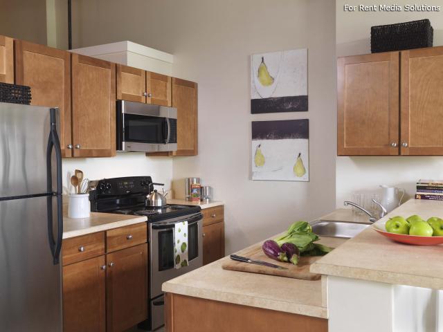 Residences At Perkins Park Apartments Lowell Ma Walk Score