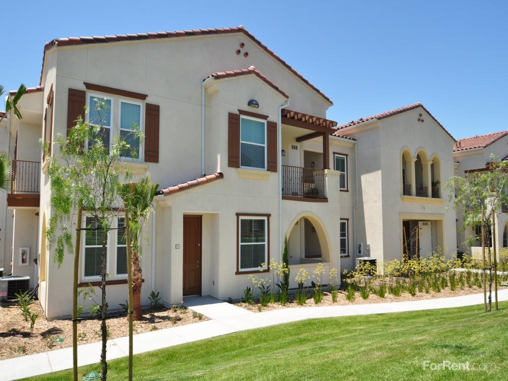 Cresta Bella Apartments San Diego Ca Walk Score