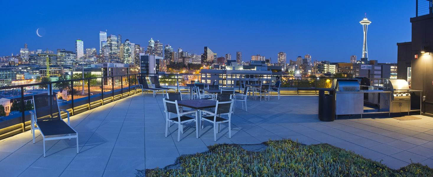 Apartments For Rent In North Seattle Wa