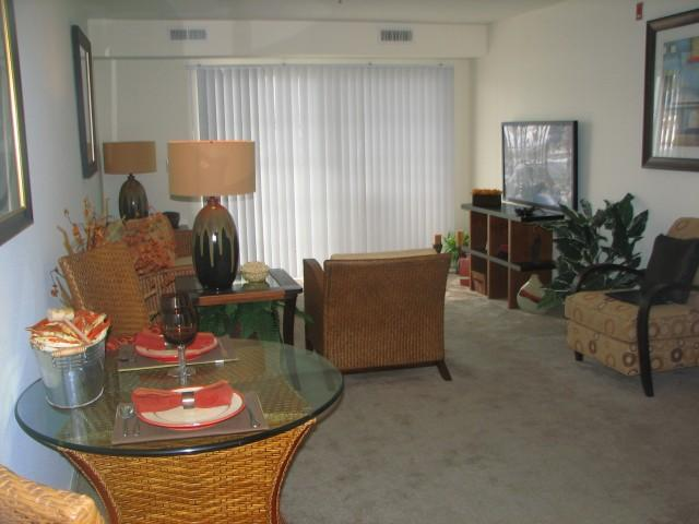 Village Of Westover Apartments photo #1
