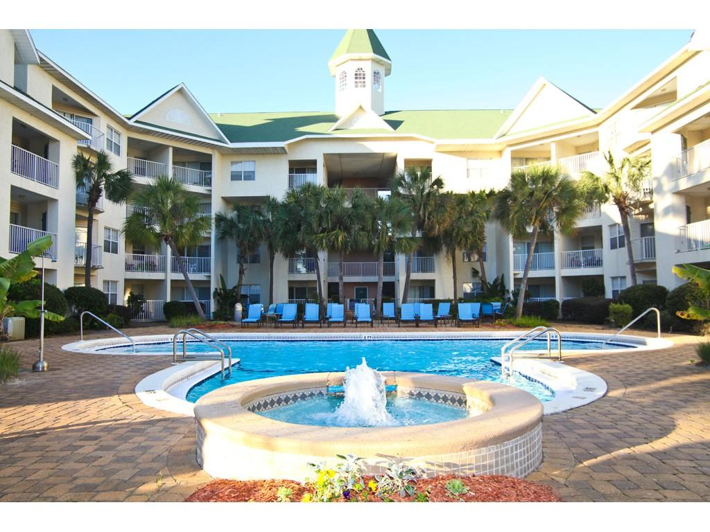 Emerald Isle Apartments For Rent