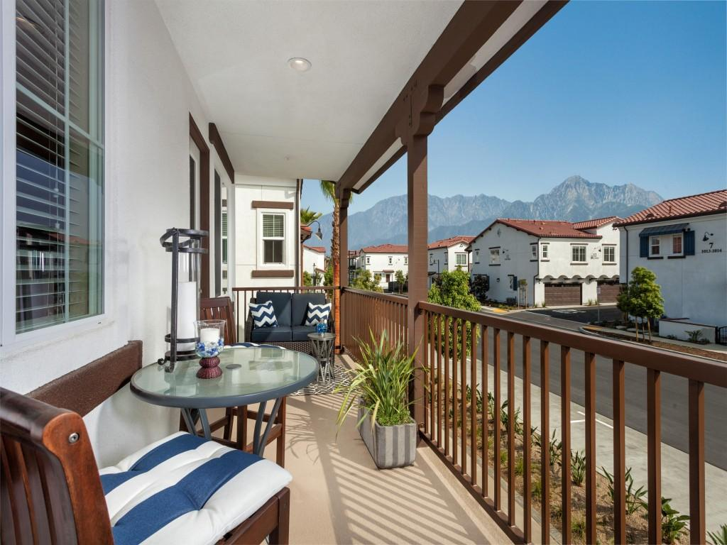 One Bedroom Apartments In Rancho Cucamonga