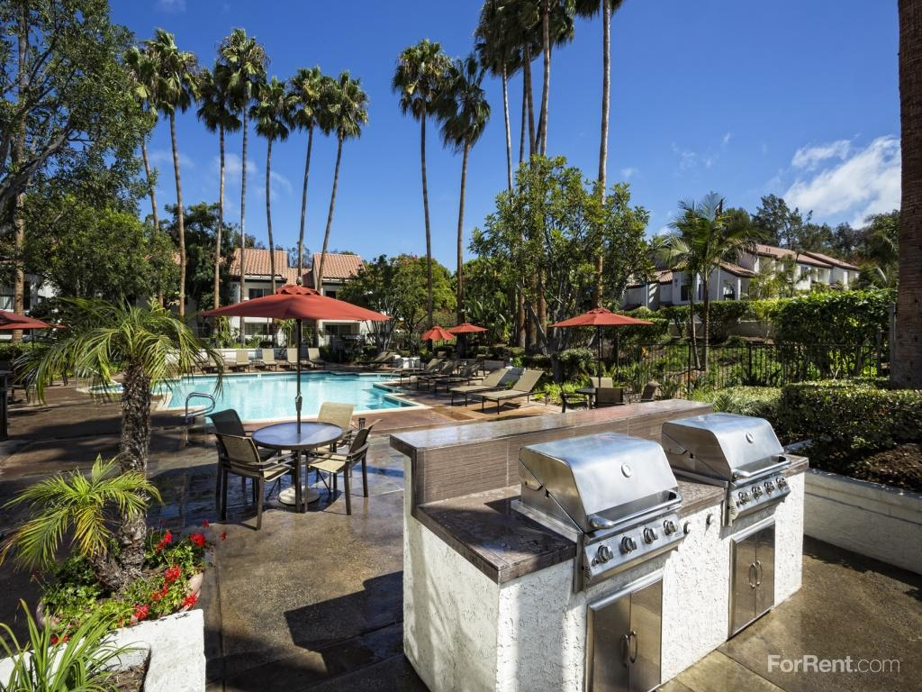 Avana San Clemente Apartments photo #1
