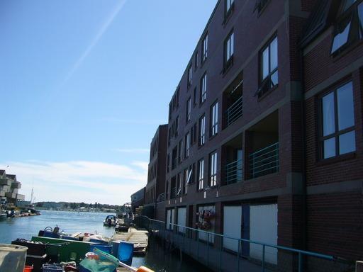 40 Portland Pier 13 Portland Me Walk Score