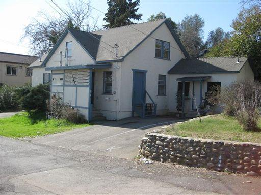 Guesthouse for rent in Redding. photo #1