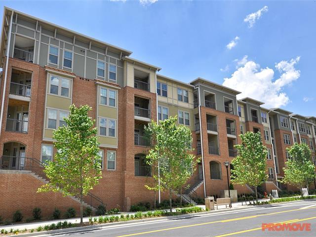 Rosewood at Brookhaven Apartments photo #1