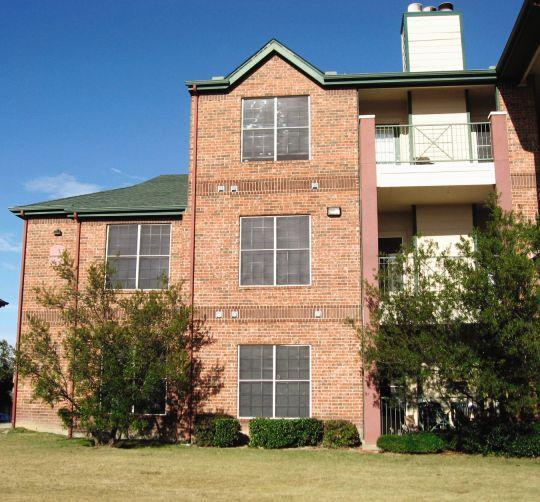 Lbj Garden Villas Apartments Mesquite Tx Walk Score