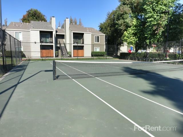Mariners Pointe Apartments Stockton