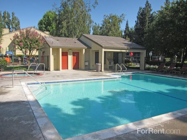 Mariners Pointe Apartments Stockton Ca