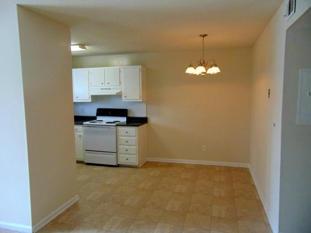 One Bedroom Apartments In Winston Salem Nc Alder Ridge Apartments Winston Salem Nc Walk Score