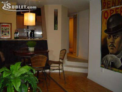 One Bedroom In Hillsborough (Tampa) - Listing ID 722671