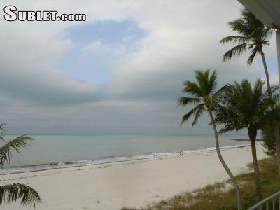 Naples Fl 34102 photo #1