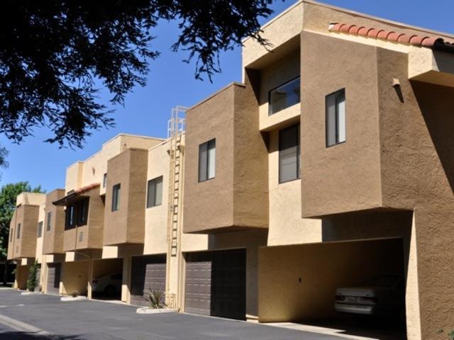 Sedona Condominium Rentals Apartments photo #1
