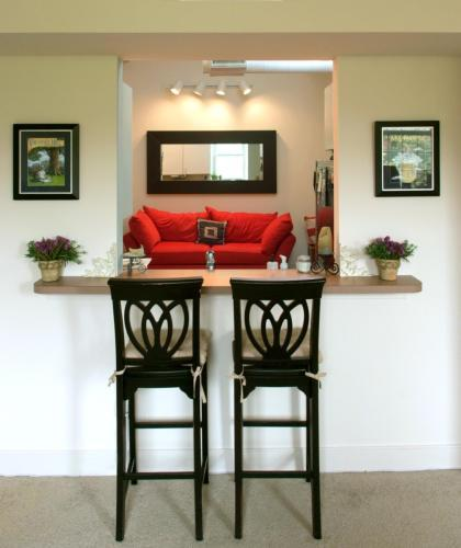 Canal House Apartments photo #1