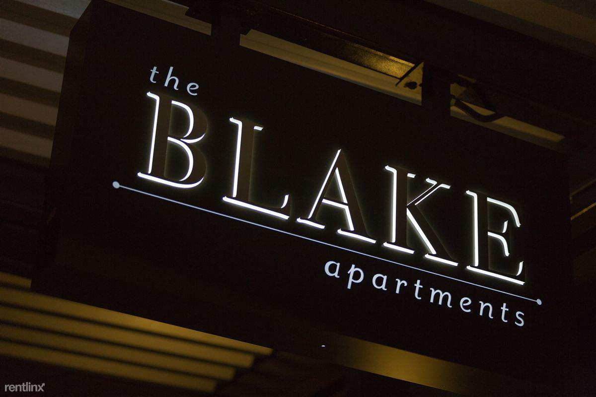 The Blake Apartments photo #1