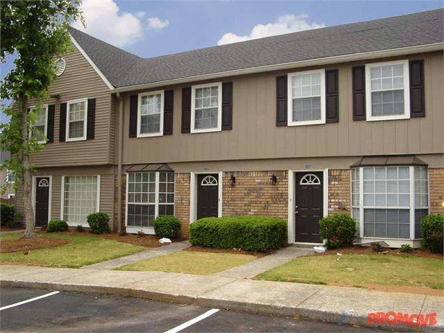 Sunnyside Apartments Smyrna DE | Homes.com