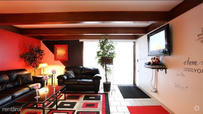 East Worthington Village Apartments photo #1