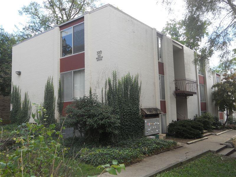 Wickfield Properties photo #1