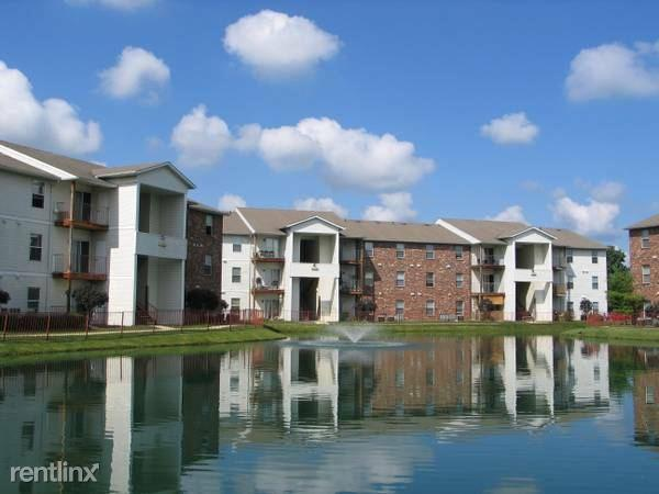 Bayside Commons Countryview West Apartments Columbus Oh Walk Score