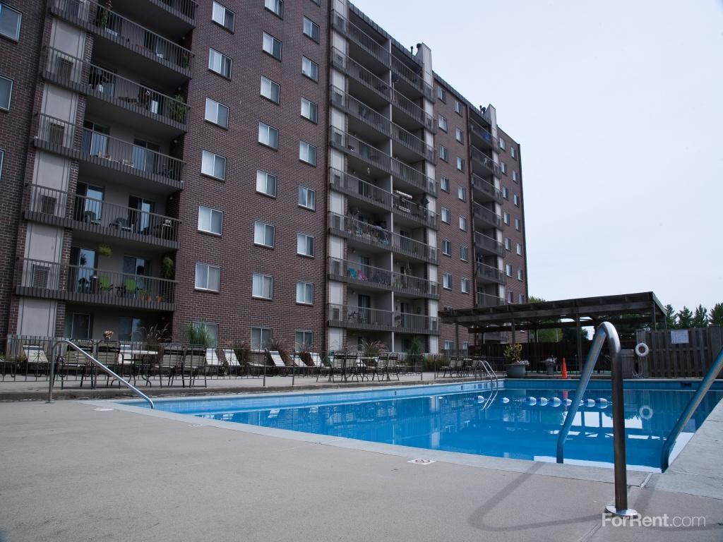 3000 Grand Apartments Des Moines Ia Walk Score