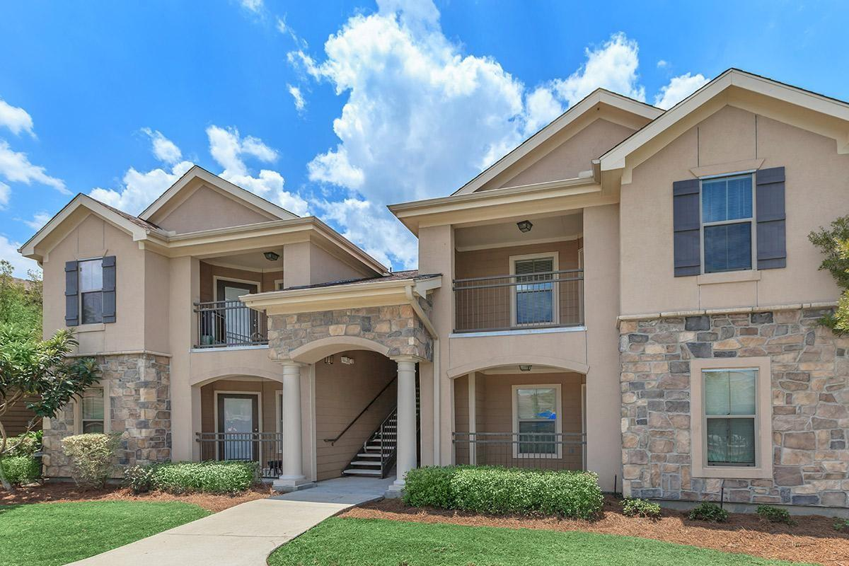 Sienna Trails Apartments Beaumont Tx