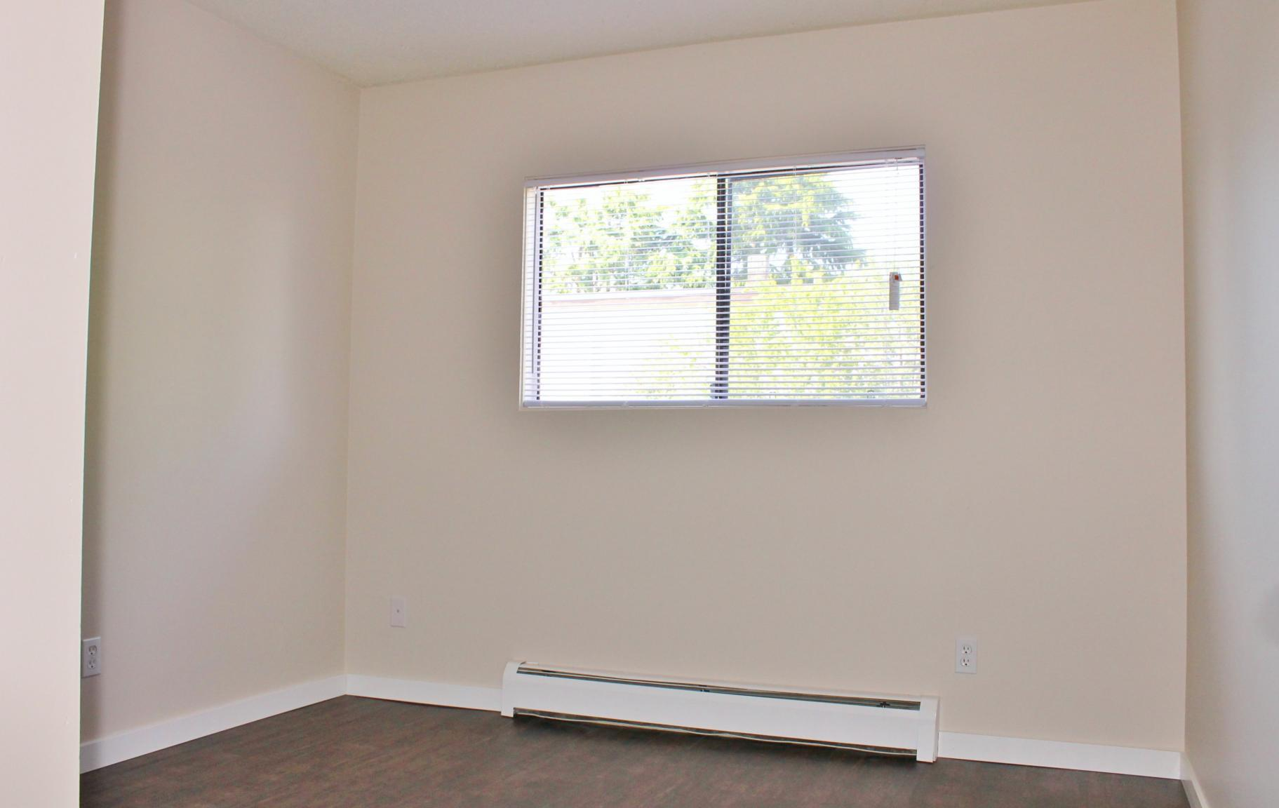 rent at 130 stewart ave apartments ranges from 775 for a one bedroom