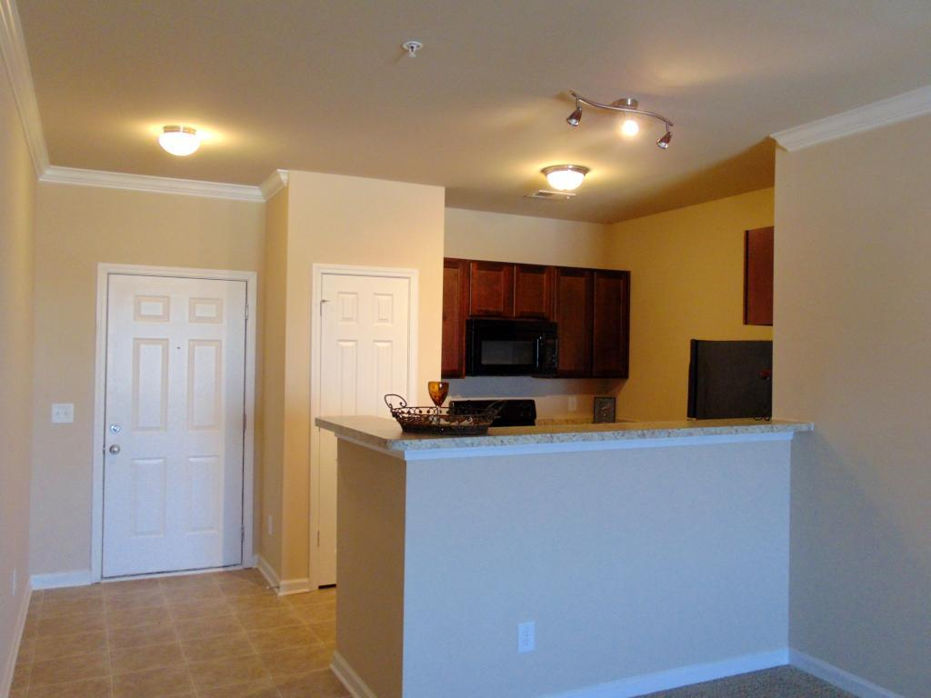Great Woodland Heights Of Greensboro Apartments Photo #1