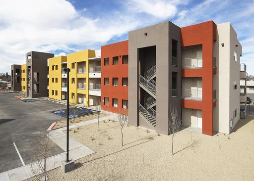 310 Alameda Blvd The Lofts At Alameda 1 1 Las Cruces Nm Walk Score