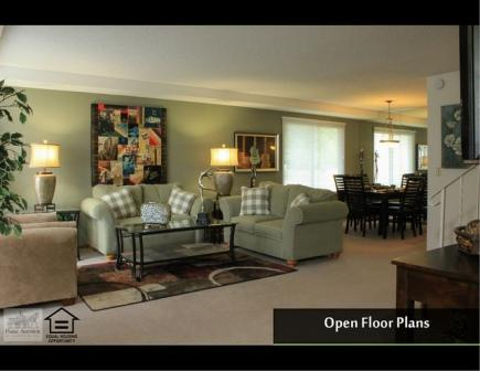 Fox Forest Townhomes Apartments Plymouth Mn Walk Score