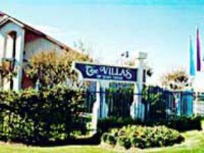 Villas, The Apartments photo #1