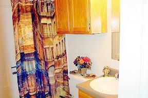 Studio apartment 11100 Roxboro Avenue Apartments photo #1