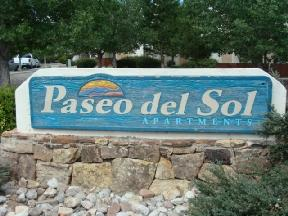 4551 Paseo del Sol photo #1