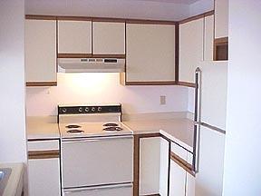 Cloverleaf Park Apartments photo #1