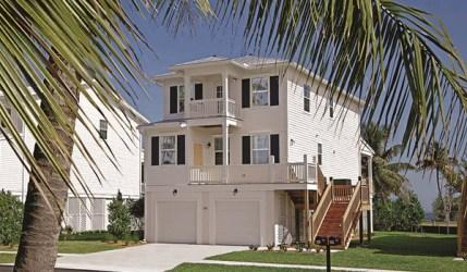 Three BR 800 Sigsbee Road V-4059 Apartments photo #1